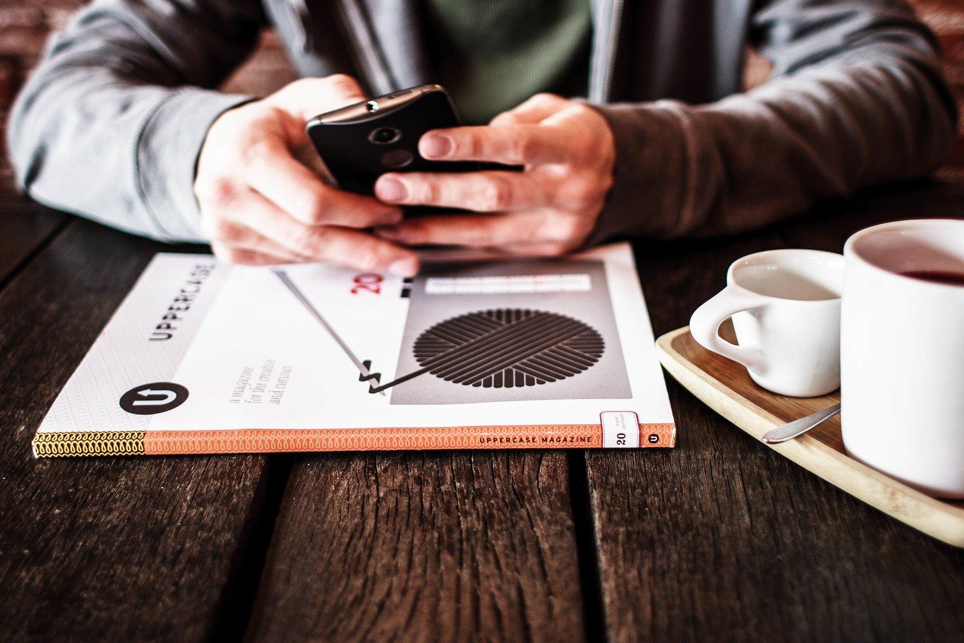翻訳 自動 会議通訳者から見た自動通訳機および自動通訳アプリ——専門用語編